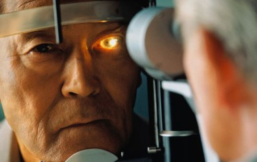 Glaucoma Screening and Treatment